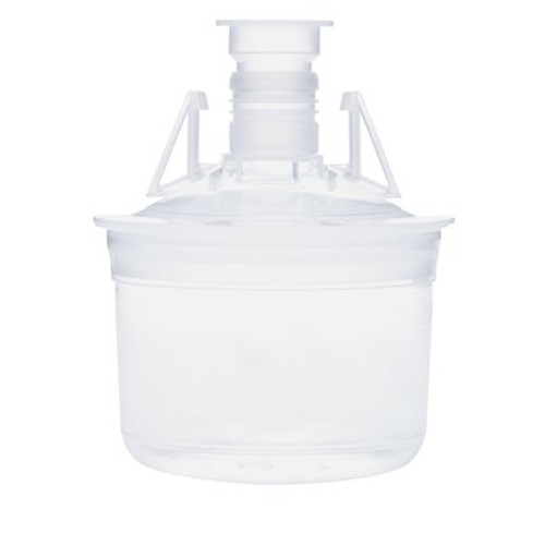 3M™ PPS™ Kit, 16028, 3 oz. Lids and Disposable Liners, 200u filters, 1 kit per case