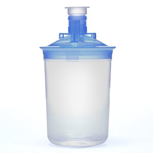 3M™ PPS™ Kit, 16314, Mini size, 125u filters, 1 kit per case