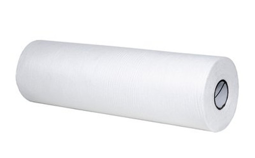 3M™ Dirt Trap Protection Material, 36852, White, 28 in x 300 ft