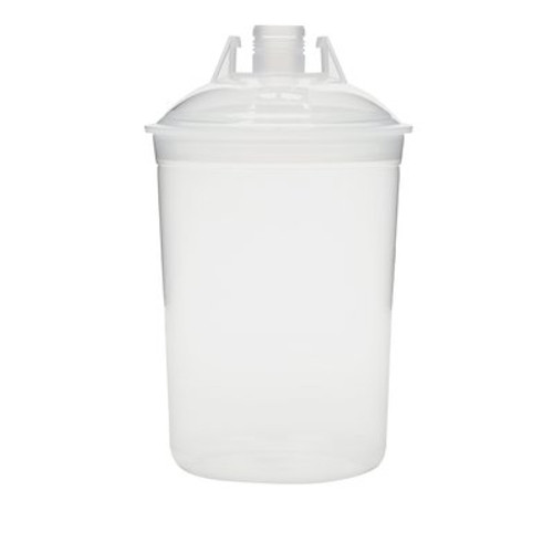 3M™ PPS™ Kit, 16112, Midi size (400mL), 200 micron filters, 1 kit per case