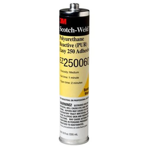 3M Scotch-Weld PUR Easy 250 Applicator US 120V