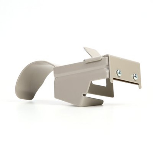 Scotch® Box Sealing Tape Dispenser H128, 2 in, 6 per case