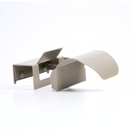 Scotch® Box Sealing Tape Dispenser H123, 3 in, 6 per case