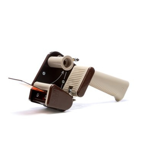Scotch® Low Noise Tape Dispenser H150, 48 mm, 6 per case