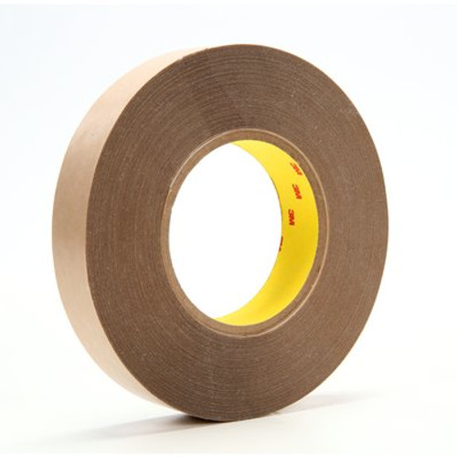 3M™ Adhesive Transfer Tape 9485PC, 1 in x 60 yd 5.0 mil