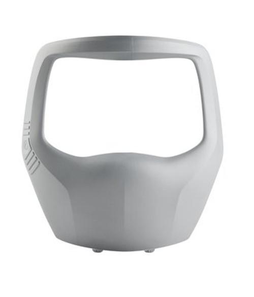 3M™ Speedglas™ Auto Darkening Filter 9100XXi with Silver Front Panel,  06-0000-30i-KIT 1 Kit EA/Case