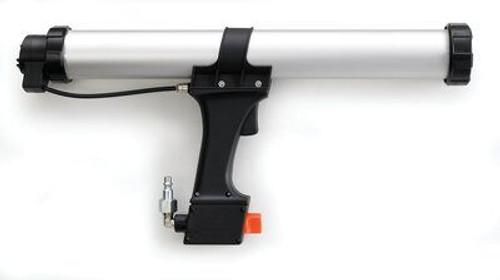 3M™ Polyurethane Sealant 540 Gray, Net 10.5 fl. oz. Cartridge, 12 per case. NOT FOR RETAIL/CONSUMER USE