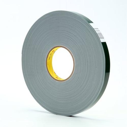3M™ VHB™ Tape 4622 White, 3/4 in x 36 yd 45.0 mil