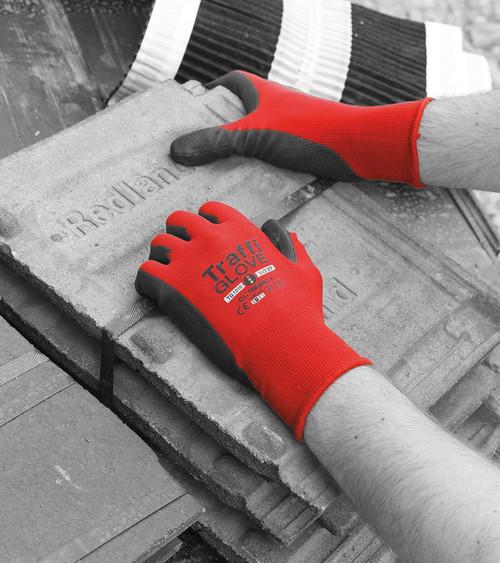 Traffi Glove TG1010 CLASSIC 1