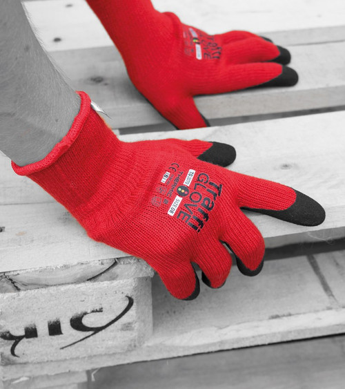 Traffi Glove TG2070 THERMIC 2