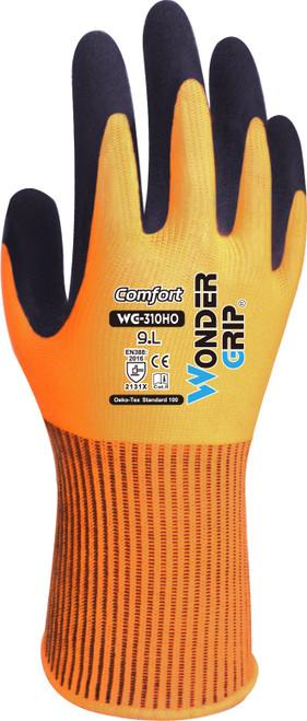 WONDER GRIP® WG-310 Comfort