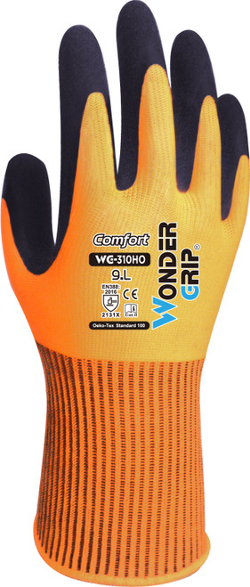 WONDER GRIP® WG-310 Comfort