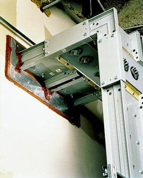 3M™ Fire Barrier Composite Sheet CS-195+, 16 in x 28 Inch
