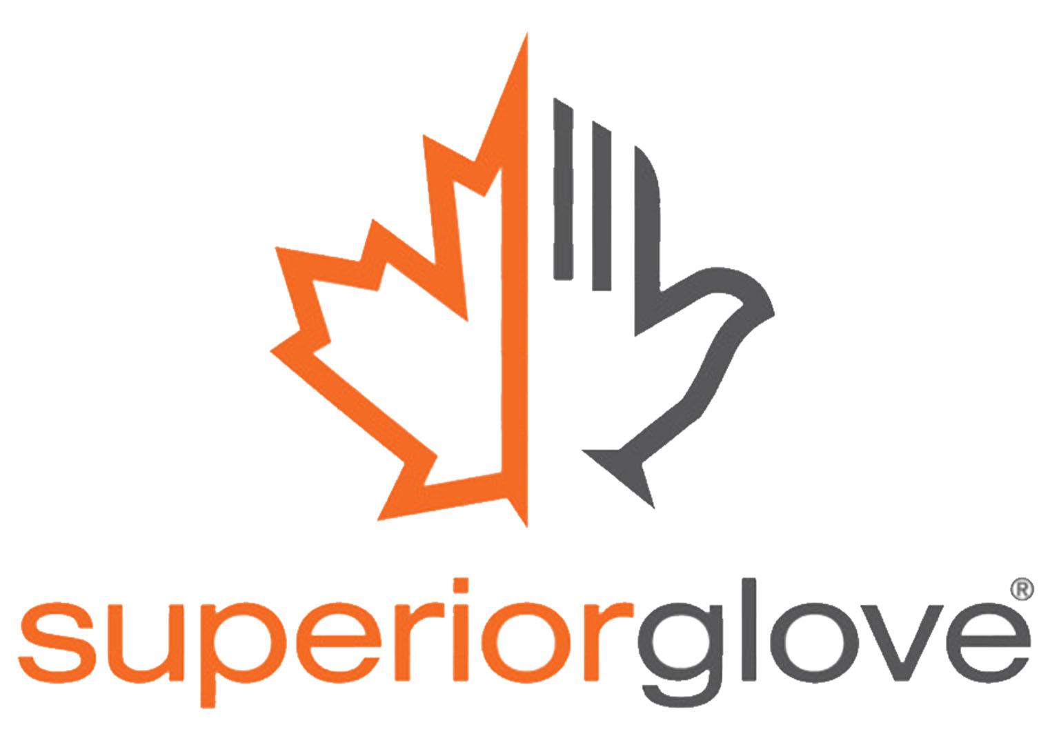 Superior Glove®