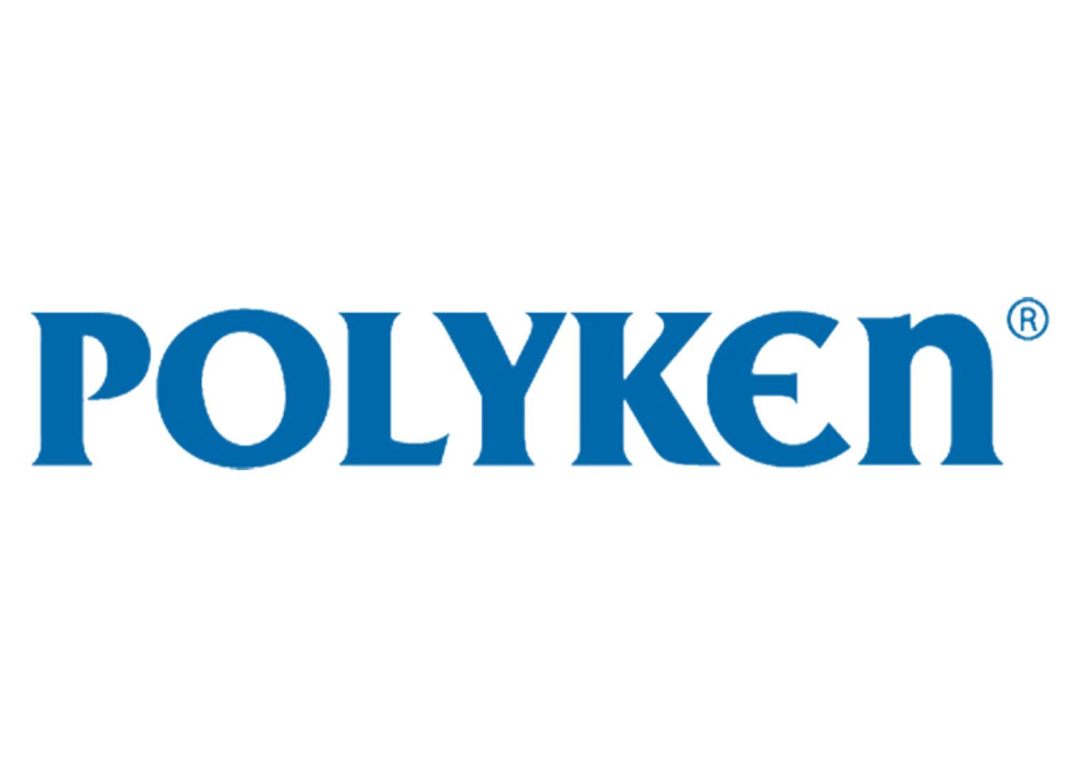 Polyken®