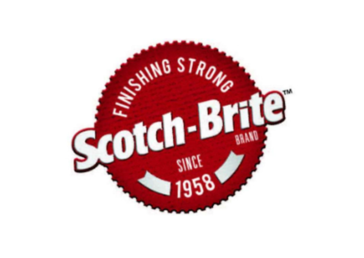 Scotch-Brite®