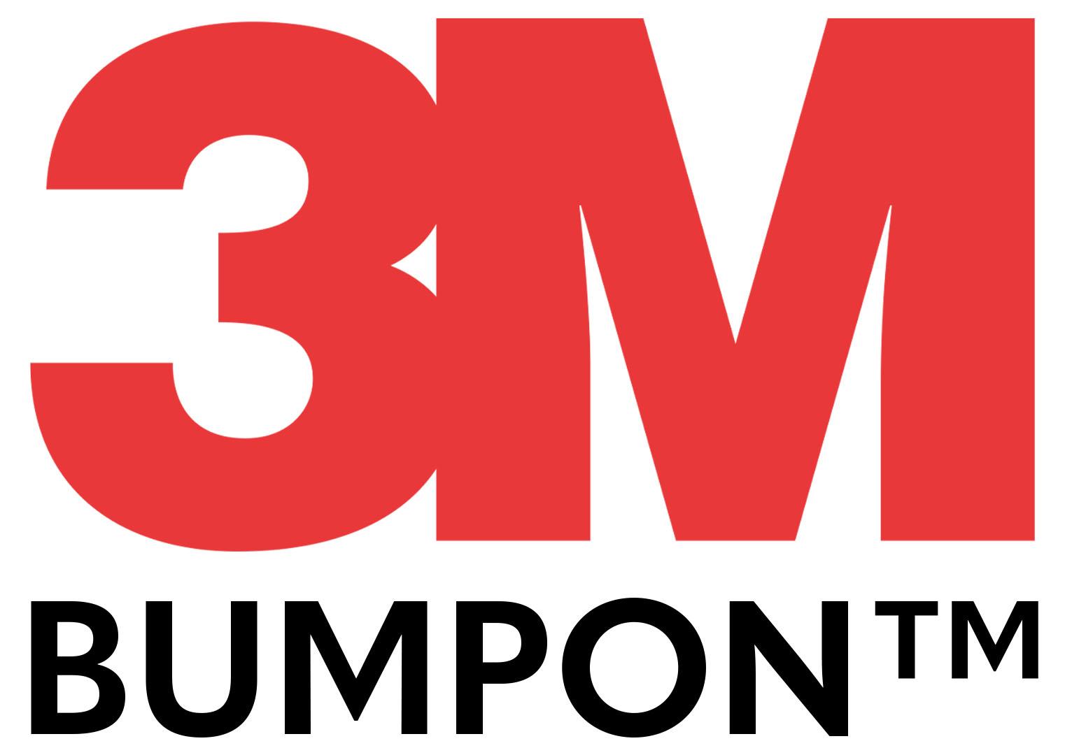 Bumpon™