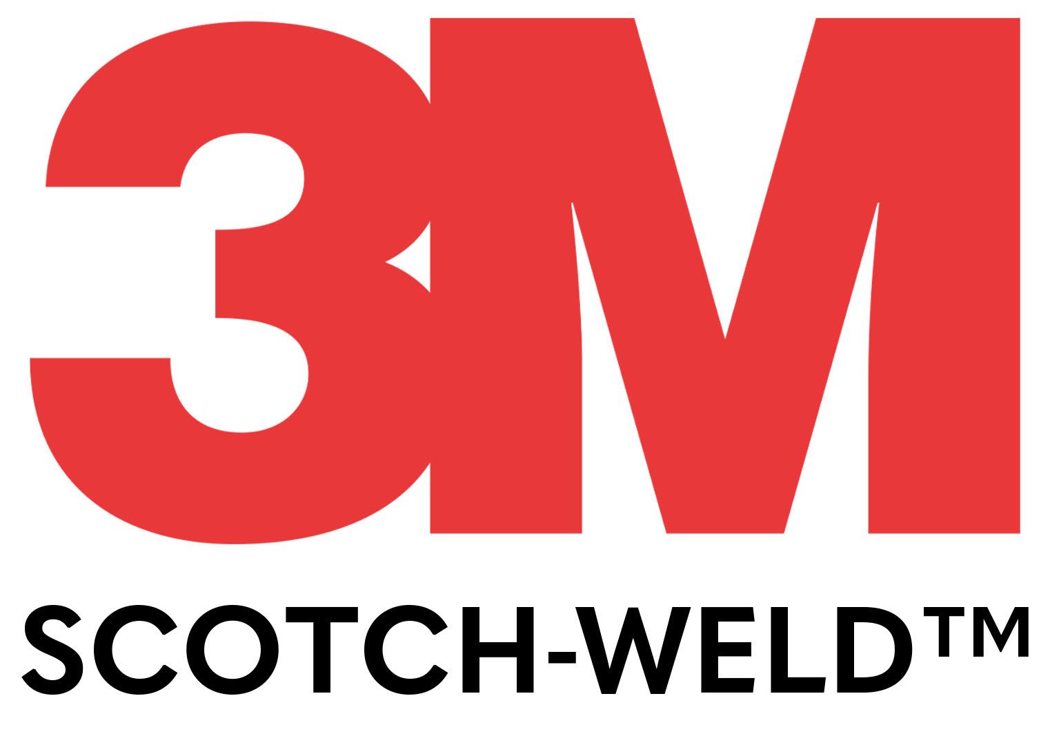 Scotch-Weld™