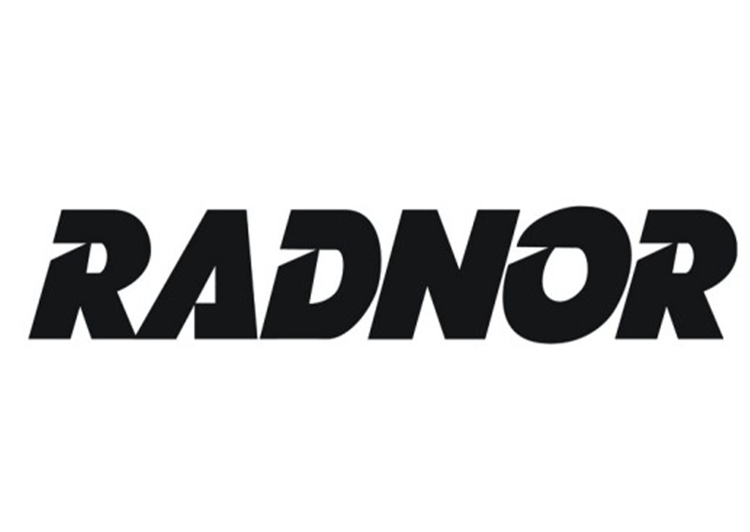 Radnor®