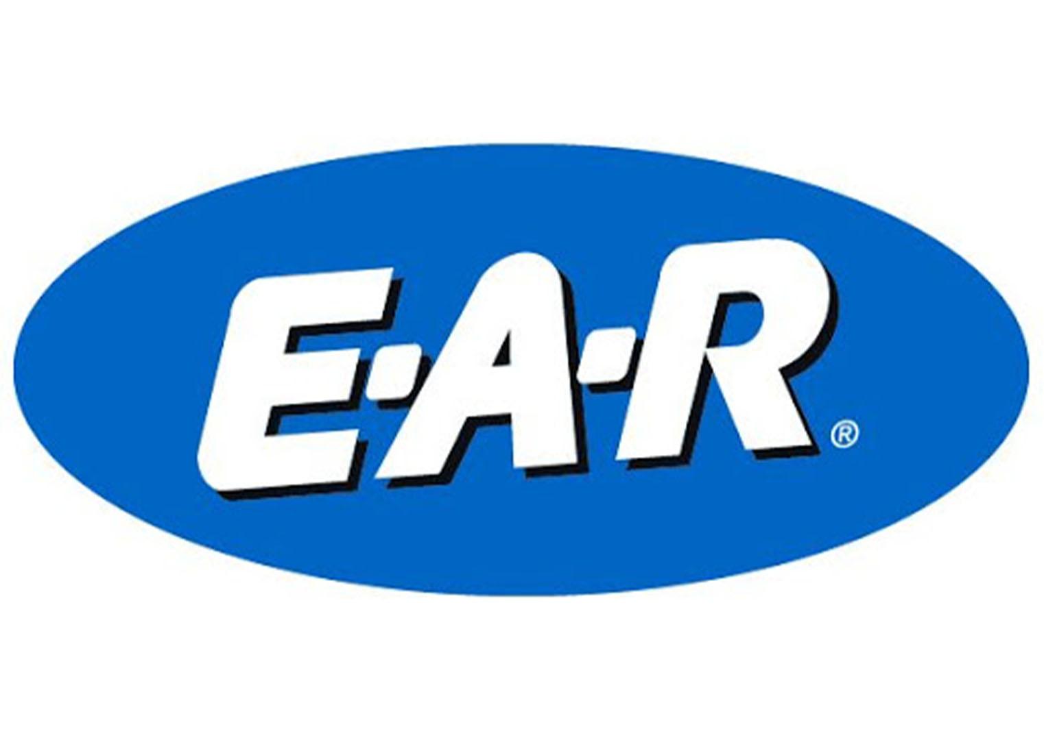 E-A-R™