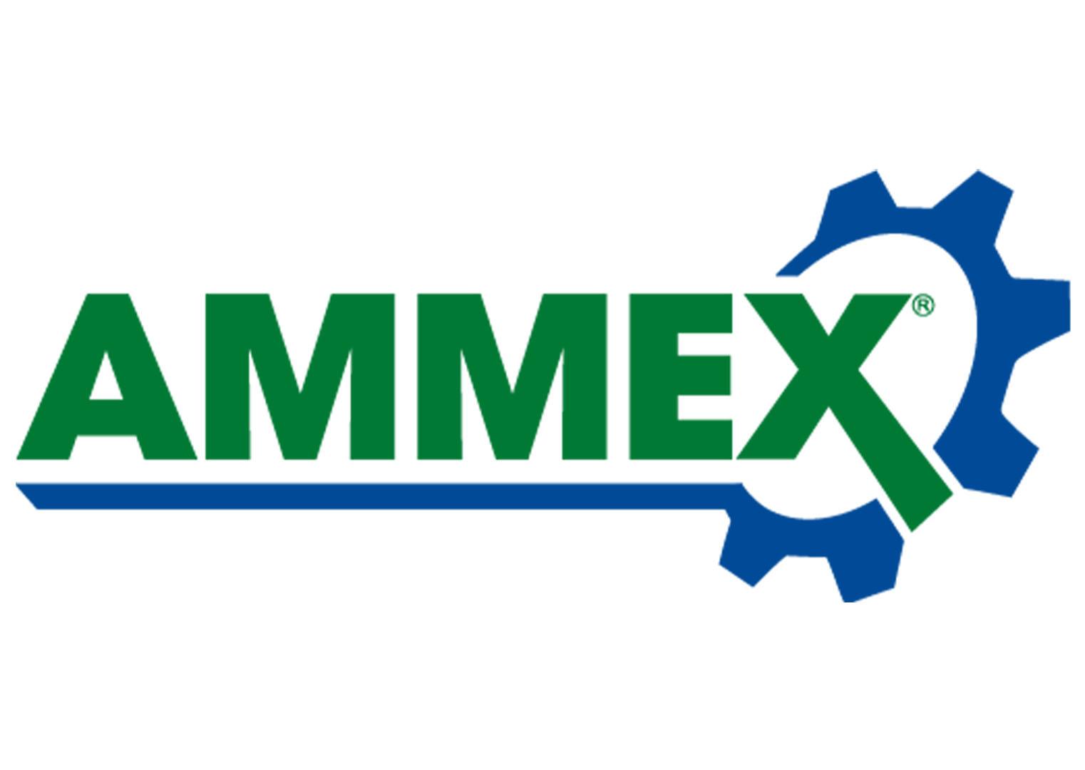 Ammex®