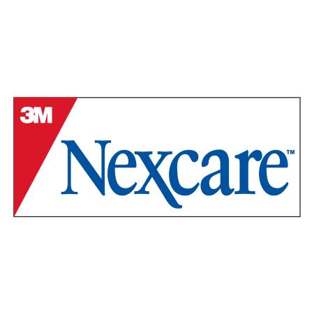 Nexcare™