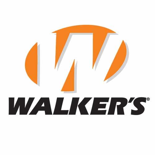Walker's Safety