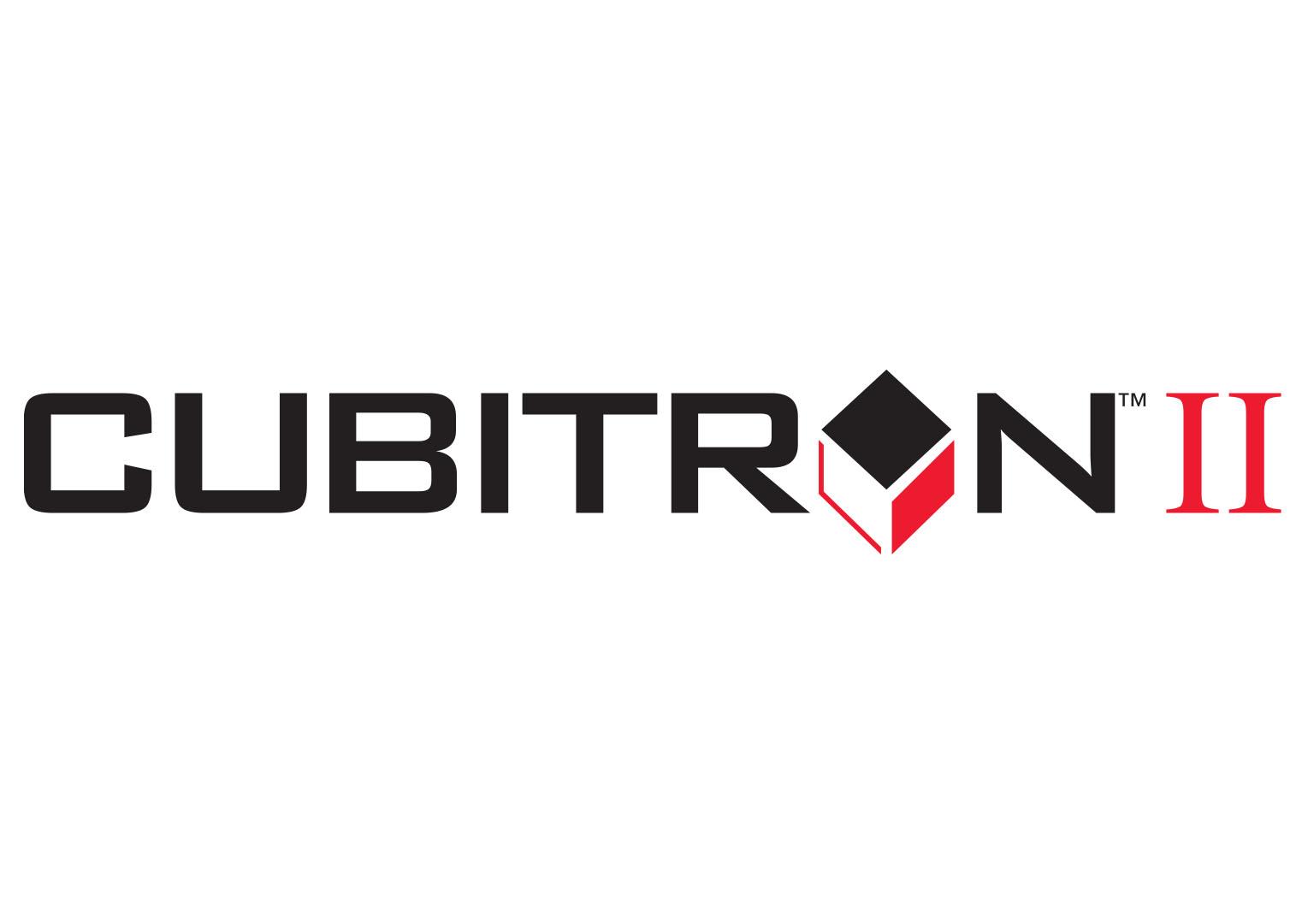 Cubitron™