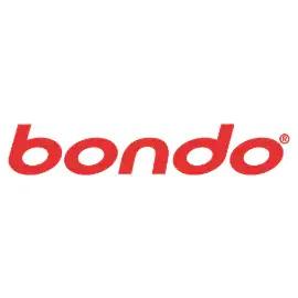Bondo®