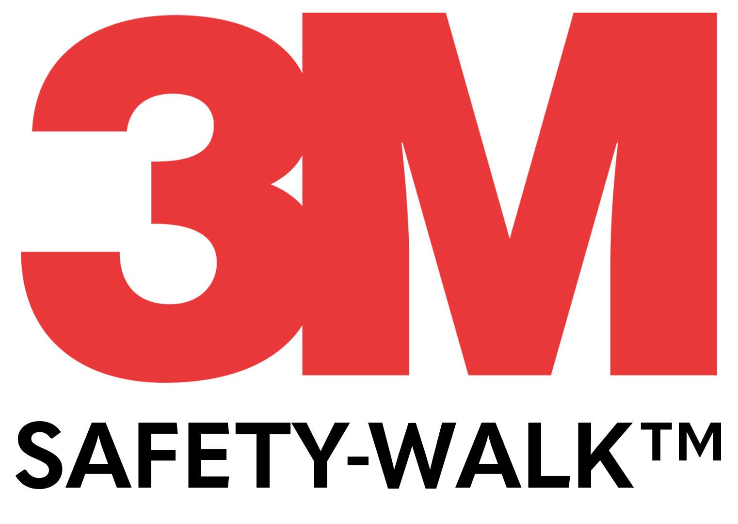 Safety-Walk™