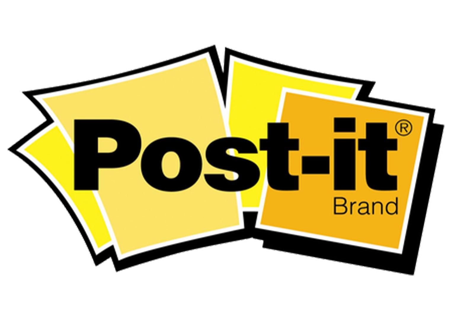 Post-it®