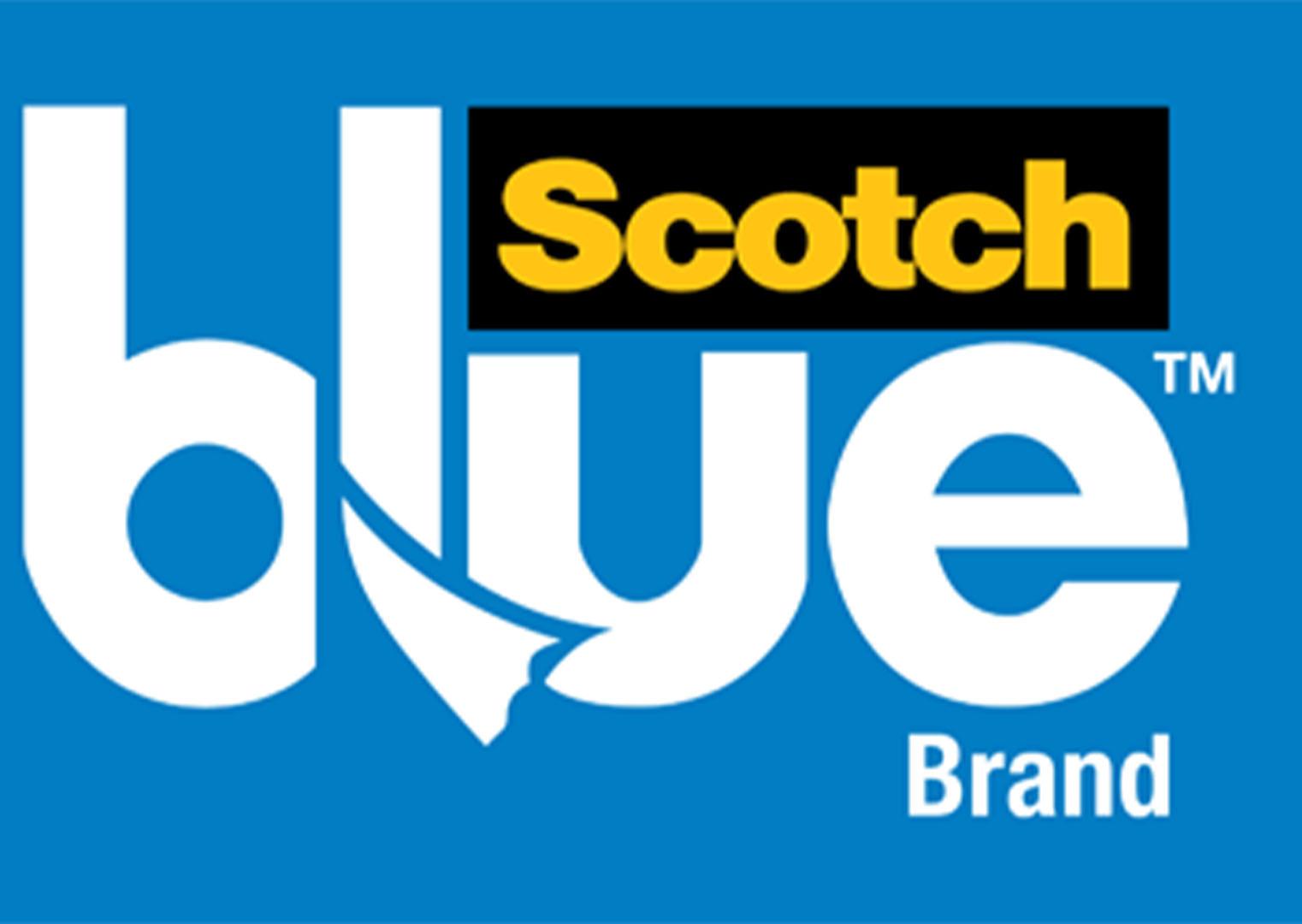 ScotchBlue™