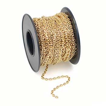 gold-chain.jpg
