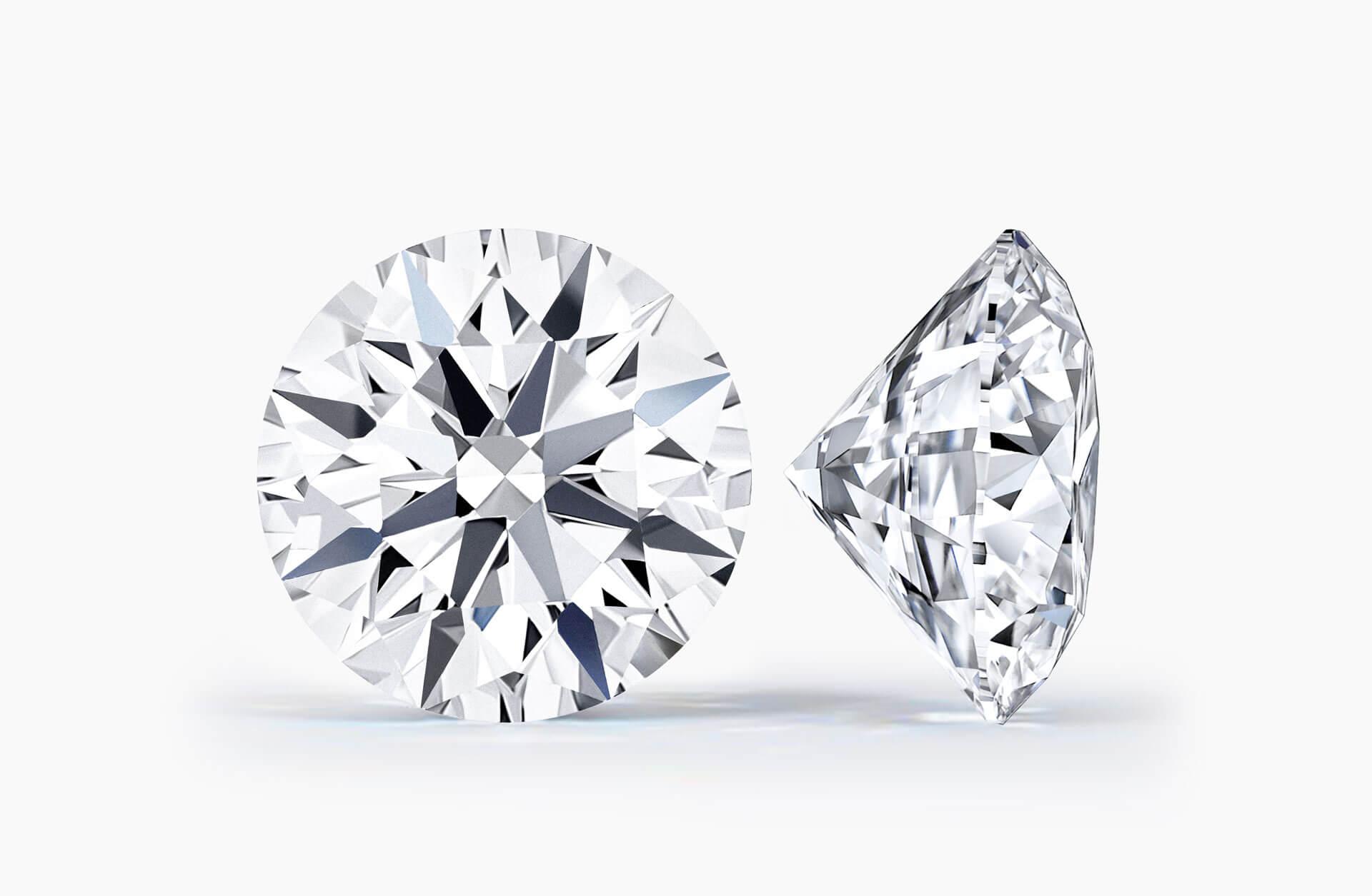 top-lab-grown-diamonds.jpg