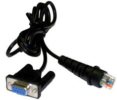 Computer Interface Cable