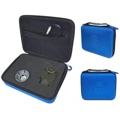 DIRECTV SWiM HDTV Satellite Dish Tripod Kit for RV / Mobile / Portable