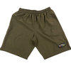 Signature Series Men's Shorts - OD Green