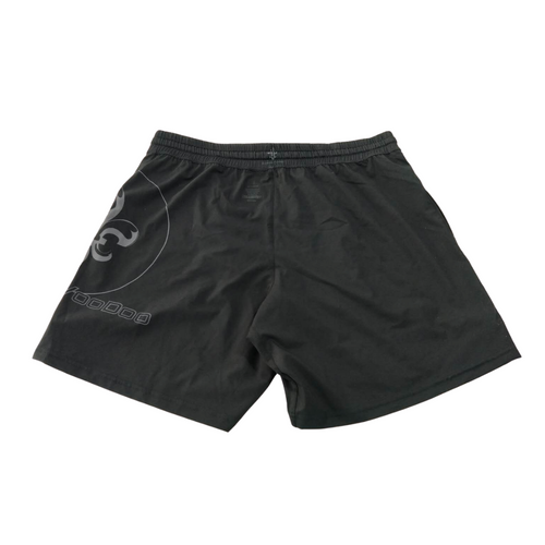 Black Ops Men's Shorts
