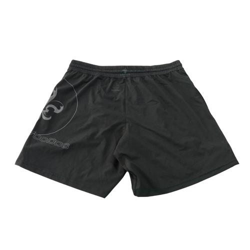 Black Ops Men's Shorts