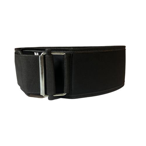 VooDoo Lifting Belt 2.0 - Black