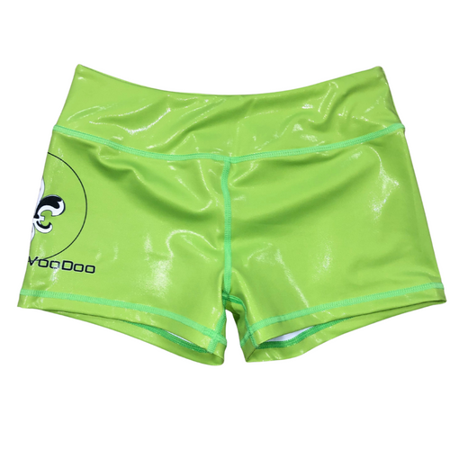 Limearita Shimmer SHORTIES™