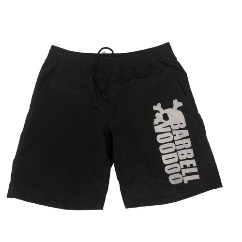 Men in Black VooDoo Shorts - FINAL SALE