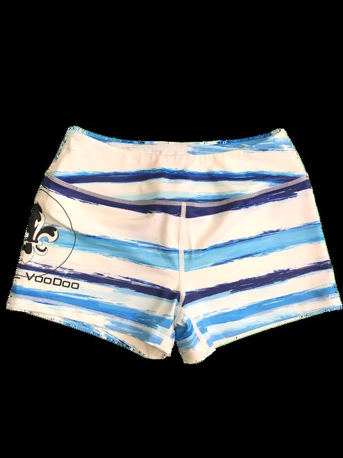 Seaside Woman's Shorts
