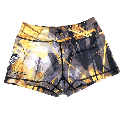 Goal Digger Women's Shorts