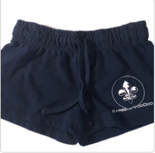 Women's Lounge Shorts