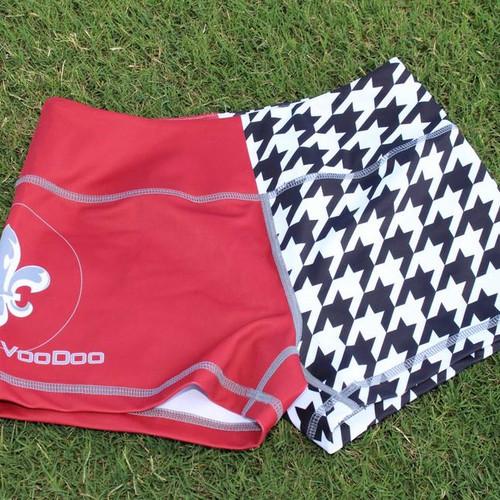 Sweet Home Alabama Women's Shorts