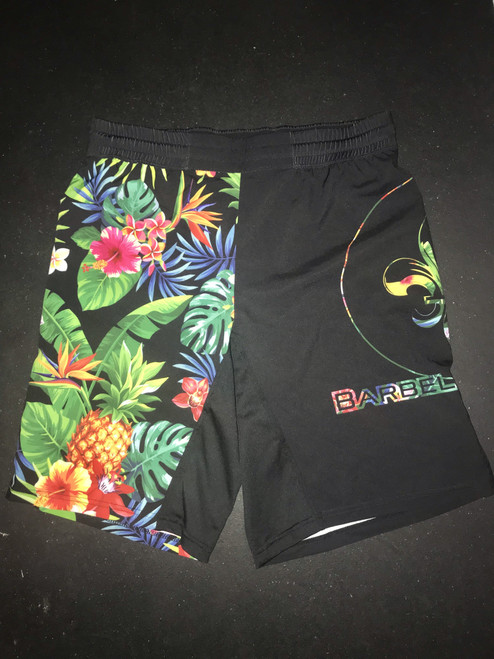 Tropical Men's Shorts - FINAL SALE