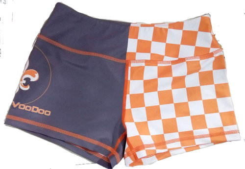 Rocky Top Women's Shorts