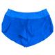 Runners 2.0 - Cobalt Blue