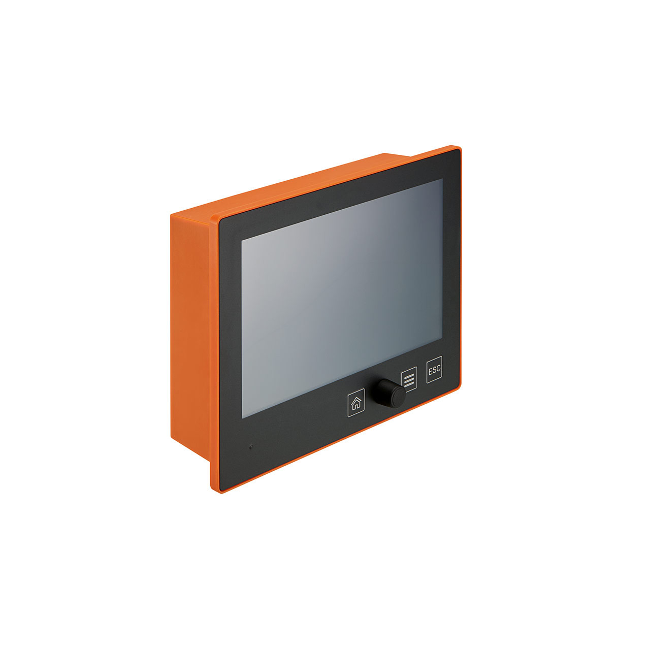 EASYSTICK Computer MZD.5000